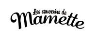 Logo de 'Travel to Mama'